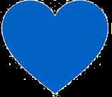 A2Z-Matrimonial Logo