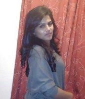 Free delhi online dating