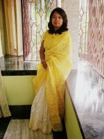 Free Bengali Matrimony   Bengali Dating website, Find