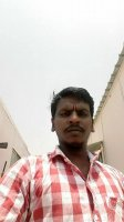 Dating nagercoil