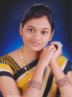 tamil dating website toronto