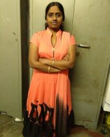 Telugu girls for dating