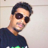 Free Online Dating Sites Karnataka
