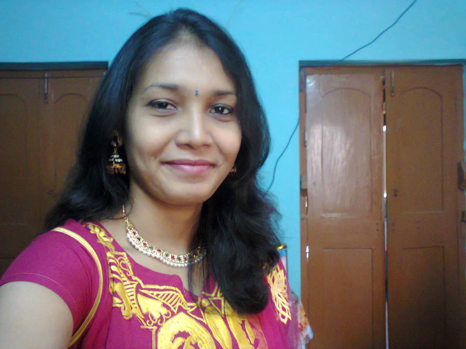 Kolkata dating
