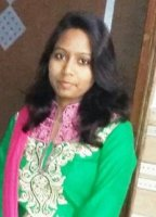 free dating in ghaziabad