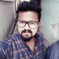 free online dating in vizag