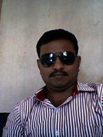 amravati dating girl