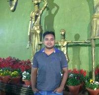 Brahmin dating websites
