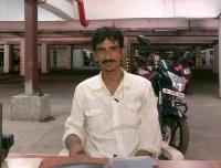 Jat community in bangalore dating