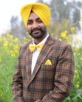 Free sikh dating websites