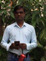 Free Hyderabad Matrimonial | Wedding | Marriage | Dating website