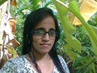 rose-marathi-dating-site-free-sex-slave