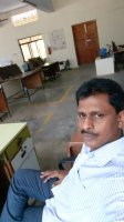 dating aurangabad