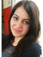 Syrian Brides Online - Find Single Syrian Women for Marriage & Dating Now