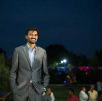 Free Telugu Matrimony | Telugu Dating website,Telugu Grooms