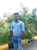 Find prostitutes in Nagercoil Tamil Nadu