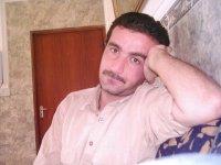 Free iraq dating sites