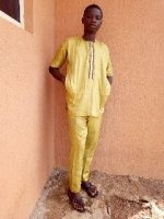 Yoruba Dating all states hangouts