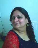 Seeking Men Kolkata Woman In