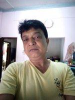 free bengali dating website