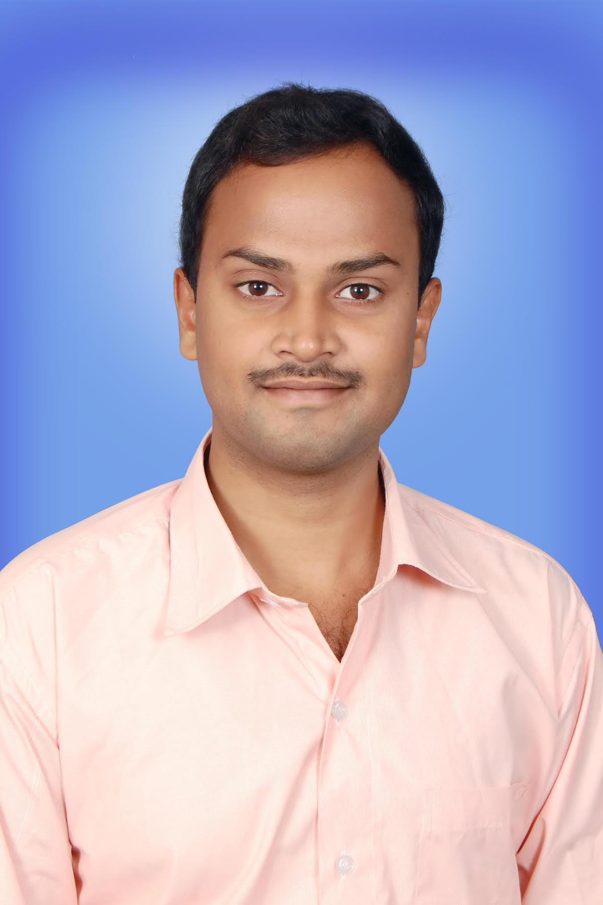 Aunties Phone Numbers For Hookup Everything Else In Vijayawada