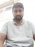 tamil nadu dating sites free