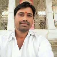 Madiga grooms in bangalore dating
